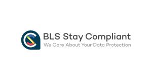 BLS Stay Compliant Logo Facebook