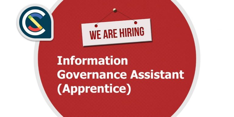 Apprentice hiring