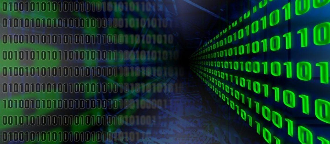 DARPA_Big_Data small
