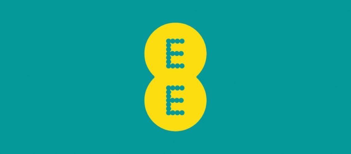 EE Blog